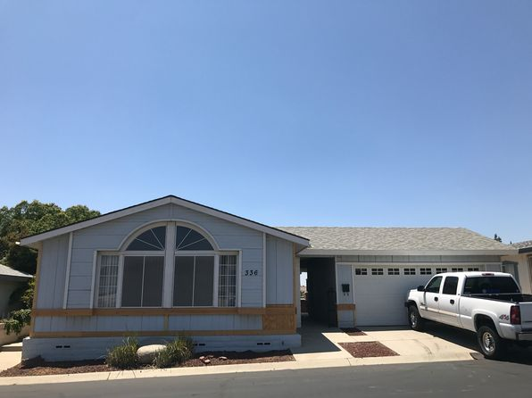 2 bed 2 bath Mobile / Manufactured at 3800 W Wilson St Banning, CA, 92220 is for sale at 60k - 1 of 21