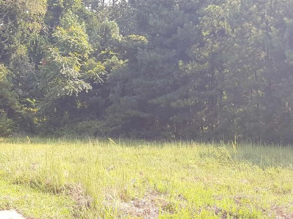 null bed null bath Vacant Land at 1225 Oriole Dr SW Atlanta, GA, 30311 is for sale at 45k - google static map
