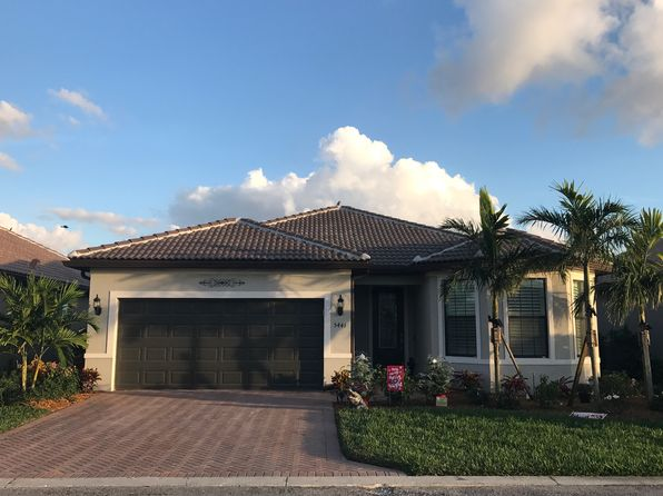 3 bed 2 bath Single Family at 5441 KATIA CT AVE MARIA, FL, 34142 is for sale at 310k - 1 of 17