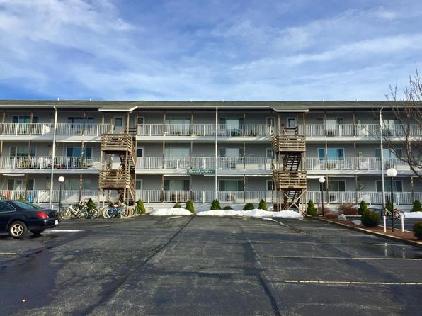 2 bed 2 bath Condo at 1406 Chicago Ave Ocean City, MD, 21842 is for sale at 160k - 1 of 19