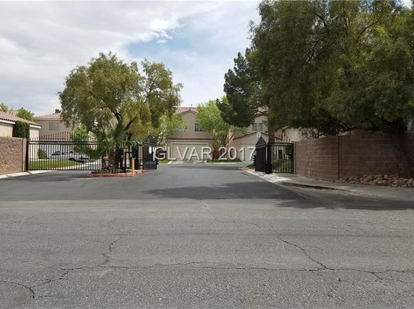 2 bed 2 bath Single Family at 5892 Chisolm Trl Las Vegas, NV, 89118 is for sale at 175k - 1 of 11