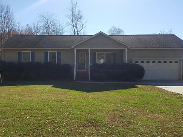3 bed 2 bath Single Family at 715 Bethlehem Church Rd Kings Mountain, NC, 28086 is for sale at 130k - 1 of 14