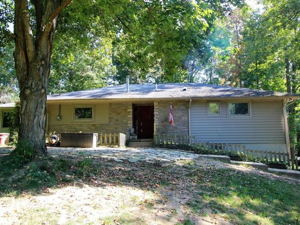 3 bed 3 bath Single Family at 2696 Silver St Granville, OH, 43023 is for sale at 350k - 1 of 33