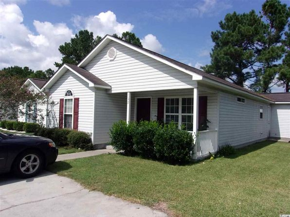 4 bed 2 bath Single Family at 1192 Pollen Loop Murrells Inlt, SC, 29576 is for sale at 130k - 1 of 19