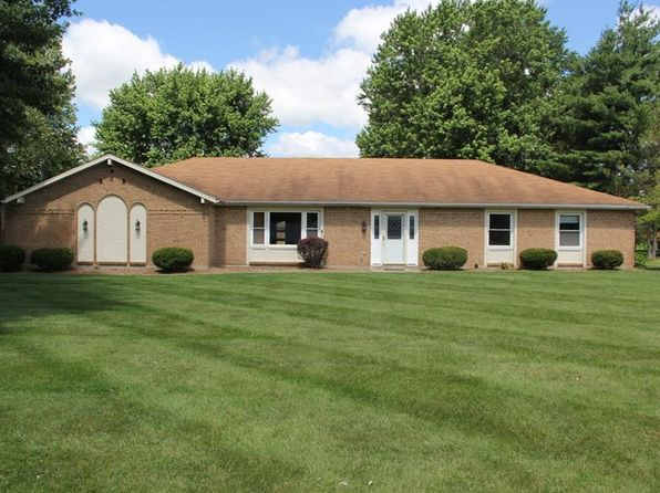 3 bed 3 bath Single Family at 5960 Allen Park Dr Tipp City, OH, 45371 is for sale at 220k - 1 of 45