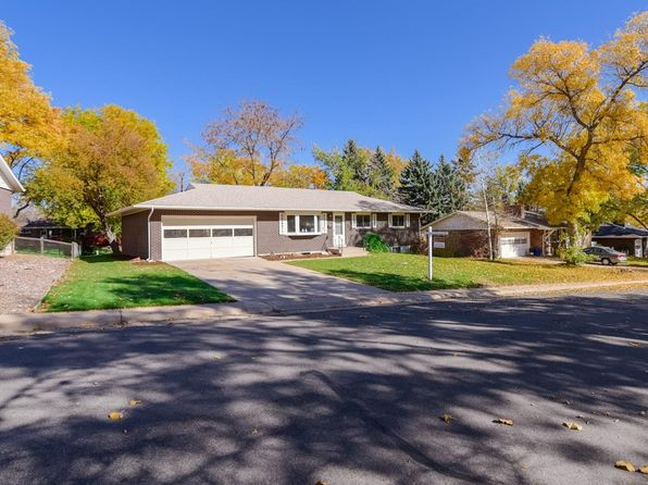 3 bed 2 bath Single Family at 12077 W New Mexico Ave Lakewood, CO, 80228 is for sale at 460k - 1 of 22