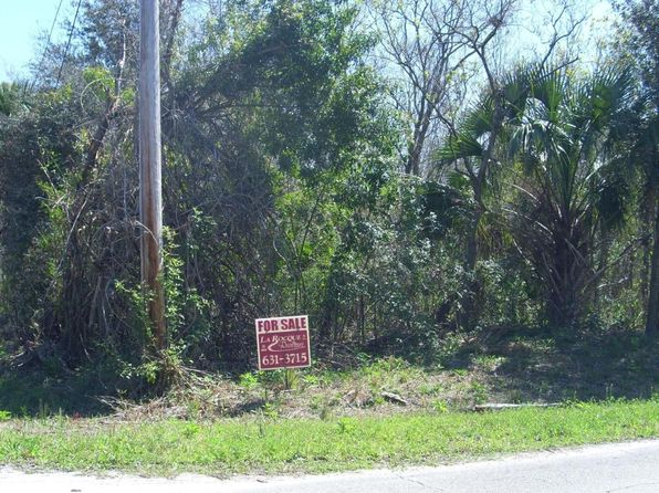 null bed null bath Vacant Land at 3955 DAKOTA AVE COCOA, FL, 32926 is for sale at 20k - google static map