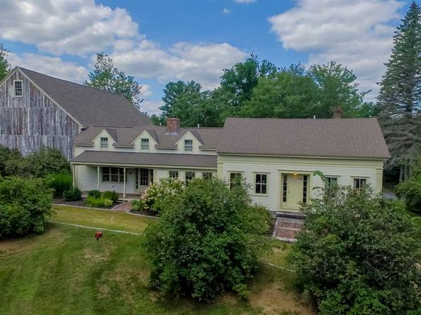 4 bed 3 bath Single Family at 74 Boston Post Rd Amherst, NH, 03031 is for sale at 530k - 1 of 40