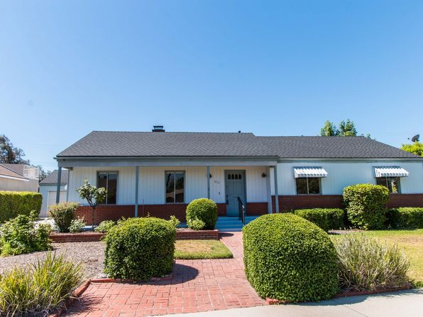 3 bed 2 bath Single Family at 1032 Southcliff St San Dimas, CA, 91773 is for sale at 585k - 1 of 30