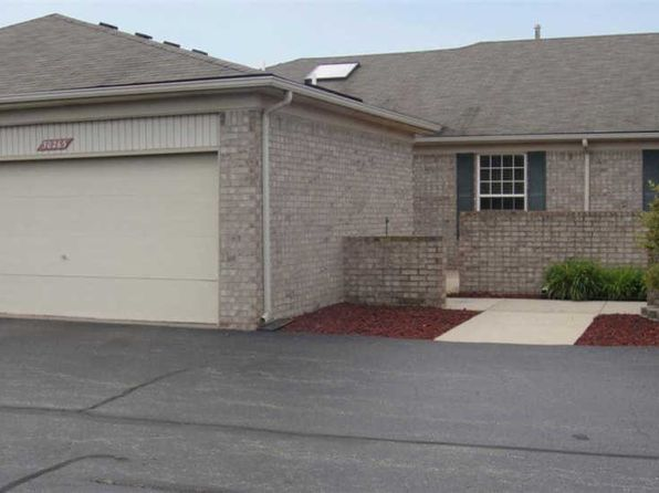 2 bed 2 bath Condo at 50265 Paradise Ct Macomb, MI, 48044 is for sale at 222k - 1 of 16