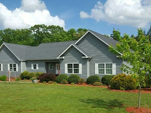 christian singles in drakes branch 23937 drakes branch - brainyzip zip codes home browse by zip codes browse by state: single-family owner-occupied homes: 321: 1000 : median value (dollars.