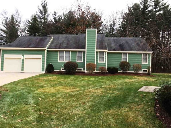 3 bed 3 bath Condo at 3 Turnberry Cir Bedford, NH, 03110 is for sale at 462k - 1 of 70