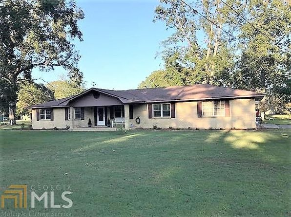 3 bed 3 bath Single Family at 2790 Old Reidsville Collins Rd Collins, GA, 30421 is for sale at 139k - 1 of 36