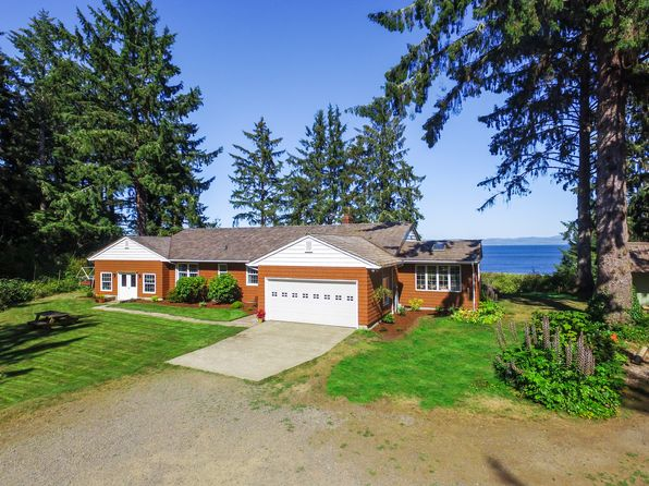 3 bed 2 bath Single Family at 30002 Sandridge Rd Ocean Park, WA, 98640 is for sale at 800k - 1 of 30
