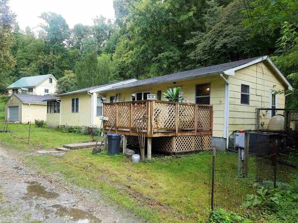 2 bed 2 bath Single Family at 5544 James River Rd Huntington, WV, 25704 is for sale at 28k - 1 of 4