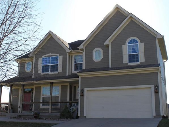 4 bed 4 bath Single Family at 2205 SW Morris Dr Lees Summit, MO, 64082 is for sale at 275k - 1 of 22