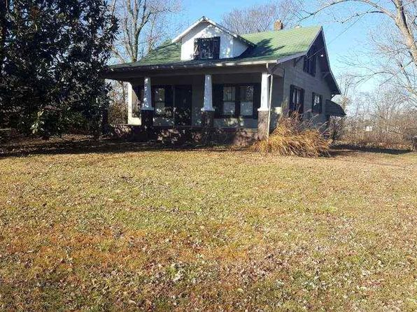 west paducah singles Find west paducah condo foreclosures, single & multifamily homes, residential & commercial foreclosures, farms, mobiles, duplex & triplex, .