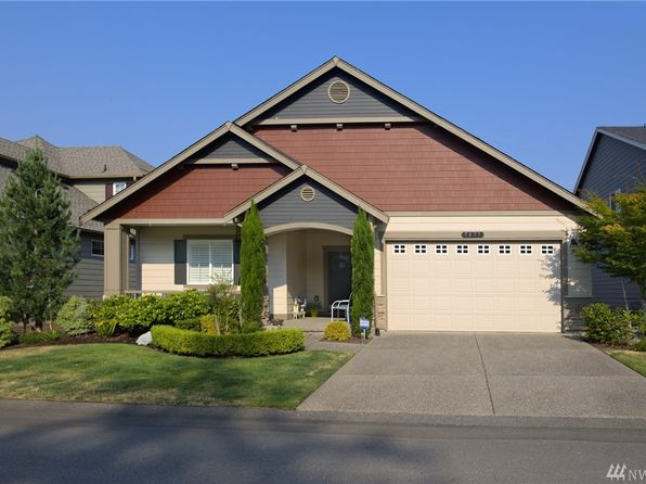 3 bed 2 bath Single Family at 7177 Tobermory Cir SW Port Orchard, WA, 98367 is for sale at 425k - 1 of 13