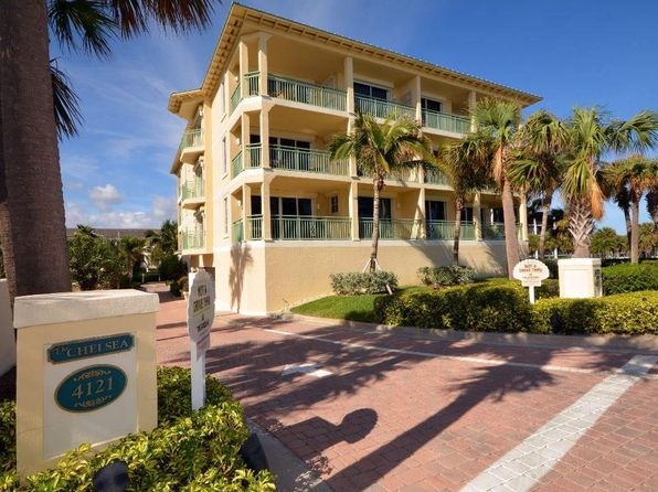 3 bed 3 bath Condo at 4121 Ocean Dr Vero Beach, FL, 32963 is for sale at 925k - 1 of 34