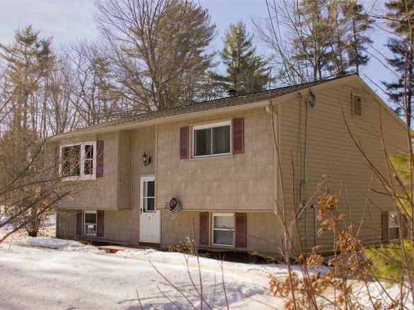 2 bed 1 bath Single Family at 2 Forest Ave Rochester, NH, 03868 is for sale at 215k - 1 of 36