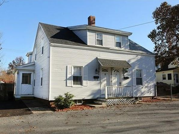 3 bed 1 bath Condo at 16 Harkaway Rd North Andover, MA, 01845 is for sale at 260k - 1 of 8