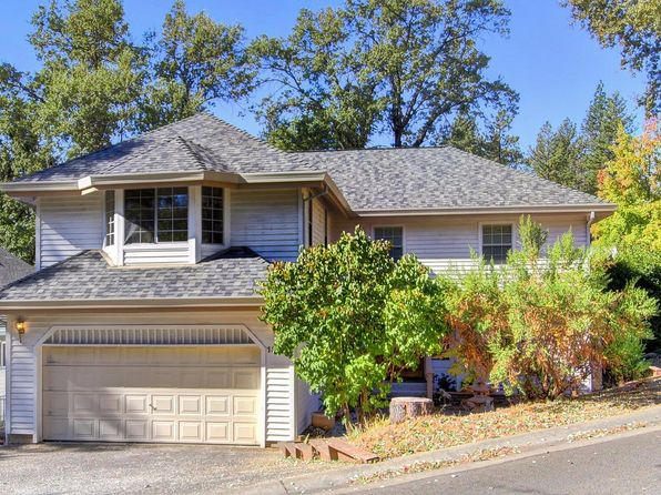 4 bed 4 bath Single Family at 1306 Village Ln Placerville, CA, 95667 is for sale at 387k - 1 of 36
