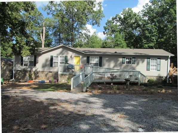 3 bed 2 bath Single Family at 5056 Beaver Dam Way Bessemer City, NC, 28016 is for sale at 105k - 1 of 22
