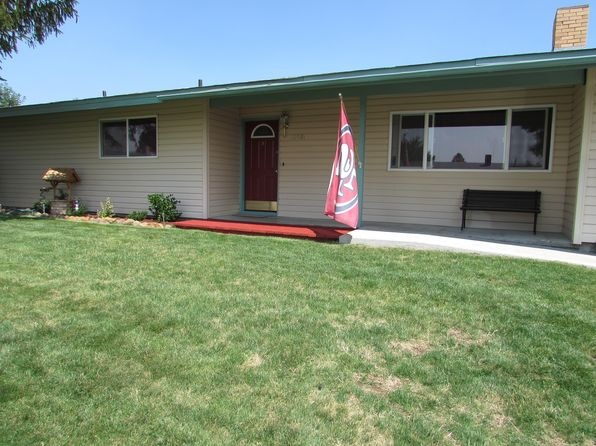 2 bed 1 bath Condo at 10521 Kincheloe Ave Klamath Falls, OR, 97603 is for sale at 100k - 1 of 24
