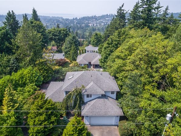3 bed 2.5 bath Single Family at 1100 37th St Bellingham, WA, 98229 is for sale at 580k - 1 of 25
