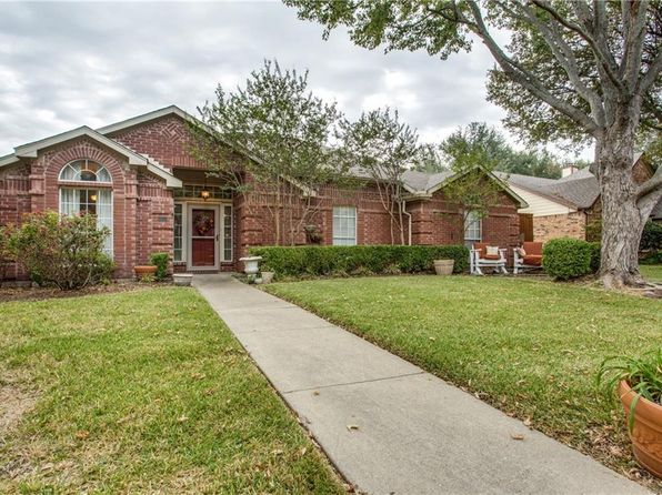 3 bed 2 bath Single Family at 803 Fawn Valley Dr Allen, TX, 75002 is for sale at 269k - 1 of 25