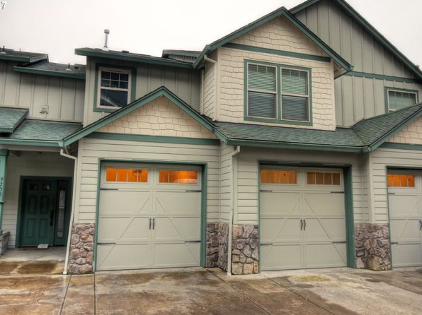 3 bed 3 bath Townhouse at 9205 NW Germantown Rd Portland, OR, 97231 is for sale at 275k - 1 of 26
