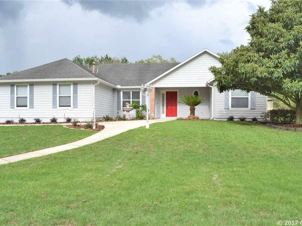 3 bed 2 bath Single Family at 11843 NW 74TH TER ALACHUA, FL, 32615 is for sale at 200k - 1 of 21