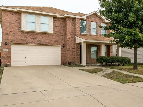 4 bed 3 bath Single Family at 9848 Osprey Dr Fort Worth, TX, 76108 is for sale at 235k - 1 of 29