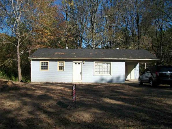 3 bed 1 bath Single Family at 245 Old Pinson Rd Jackson, TN, 38301 is for sale at 18k - google static map