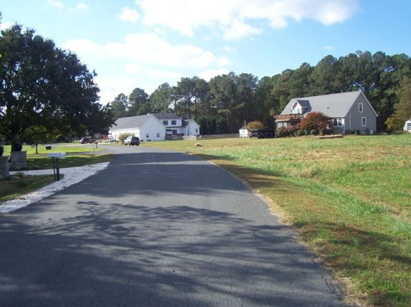 null bed null bath Vacant Land at 303 Trout Ln Machipongo, VA, 23405 is for sale at 25k - 1 of 21