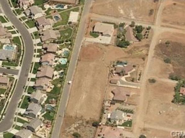 null bed null bath Vacant Land at 3706 HOWE ST CORONA, CA, 92881 is for sale at 180k - google static map