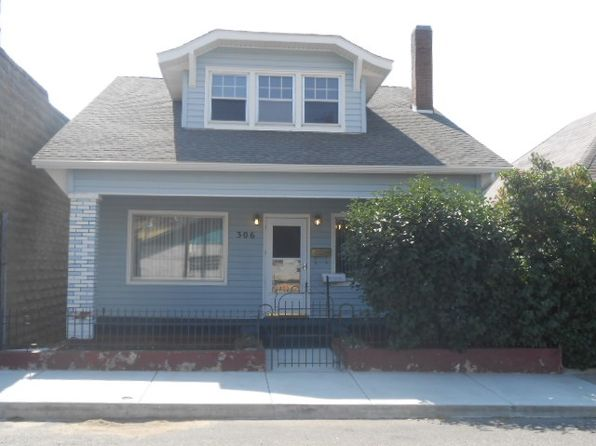 4 bed 1.5 bath Single Family at 304 & 306 W Daly St Walkerville, MT, 59701 is for sale at 155k - 1 of 26