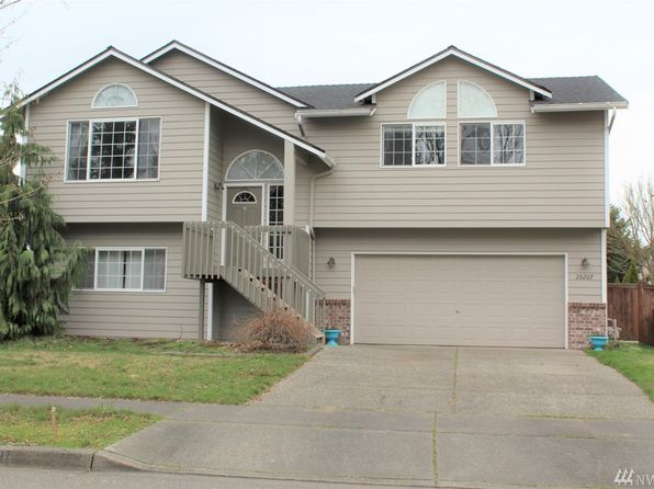 4 bed 3 bath Single Family at 20207 44th Dr NE Arlington, WA, 98223 is for sale at 400k - 1 of 25