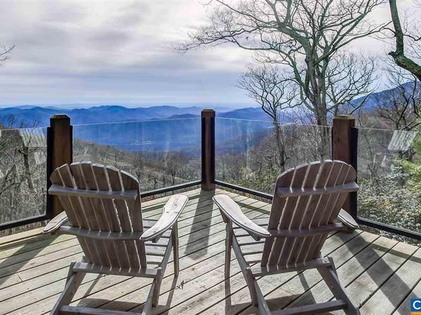 4 bed 3 bath Single Family at 91 Gumtree Dr Wintergreen Resort, VA, 22967 is for sale at 579k - 1 of 36