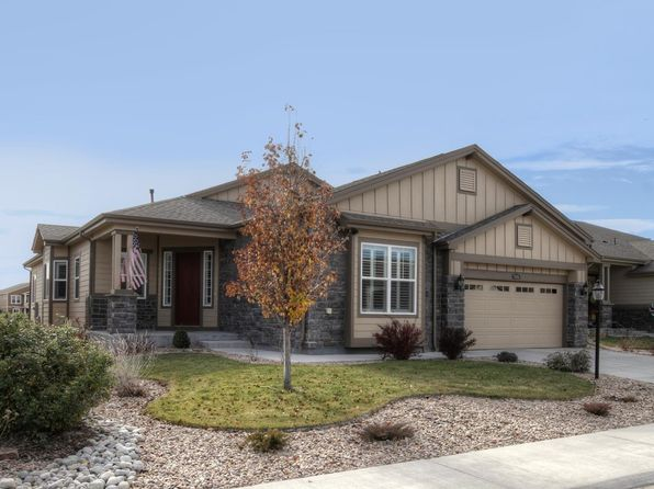 2 bed 3 bath Single Family at 7976 E 149th Pl Brighton, CO, 80602 is for sale at 580k - 1 of 34