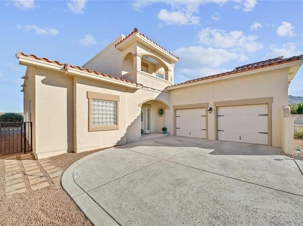 3 bed 3 bath Single Family at 6653 Cabana Del Sol El Paso, TX, 79911 is for sale at 258k - 1 of 44