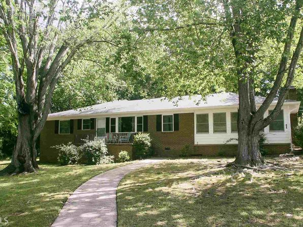 3 bed 2 bath Single Family at 100 Biscayne Dr Athens, GA, 30606 is for sale at 152k - 1 of 29