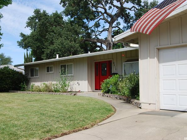 3 bed 2 bath Single Family at 4410 Stoney Way Carmichael, CA, 95608 is for sale at 440k - 1 of 22