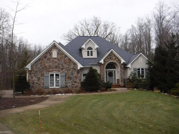 4 bed 3.5 bath Single Family at 1913 STONE RIDGE DR HINCKLEY, OH, 44233 is for sale at 689k - 1 of 35