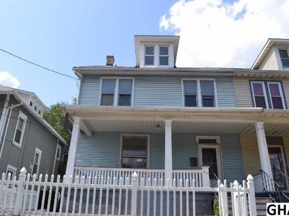 3 bed 2 bath Single Family at 431 Pine St Steelton, PA, 17113 is for sale at 30k - 1 of 6