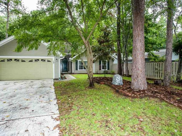 3 bed 2 bath Single Family at 13 Gate 12 Carolina Shores, NC, 28467 is for sale at 140k - 1 of 25
