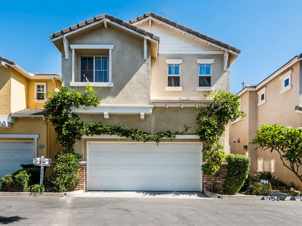 4 bed 3 bath Single Family at 1916 Citrus Ln Duarte, CA, 91010 is for sale at 585k - 1 of 17
