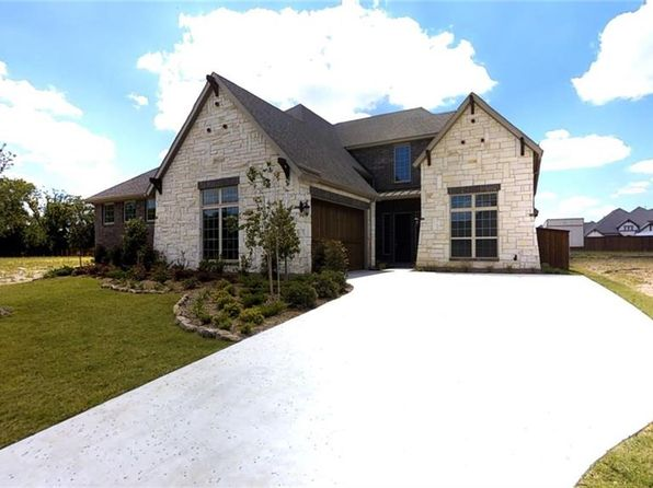 4 bed 4 bath Single Family at 7509 Texoma Trl McKinney, TX, 75071 is for sale at 415k - 1 of 36