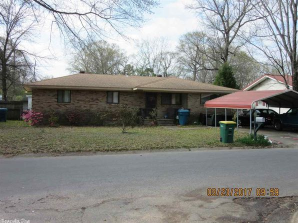 3 bed 1 bath Single Family at 6 Hogan Dr Little Rock, AR, 72209 is for sale at 59k - 1 of 9