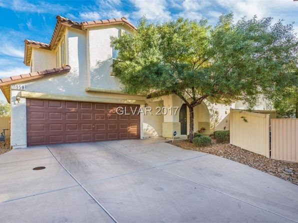 3 bed 3 bath Single Family at 11958 Camden Brook St Las Vegas, NV, 89183 is for sale at 215k - 1 of 22